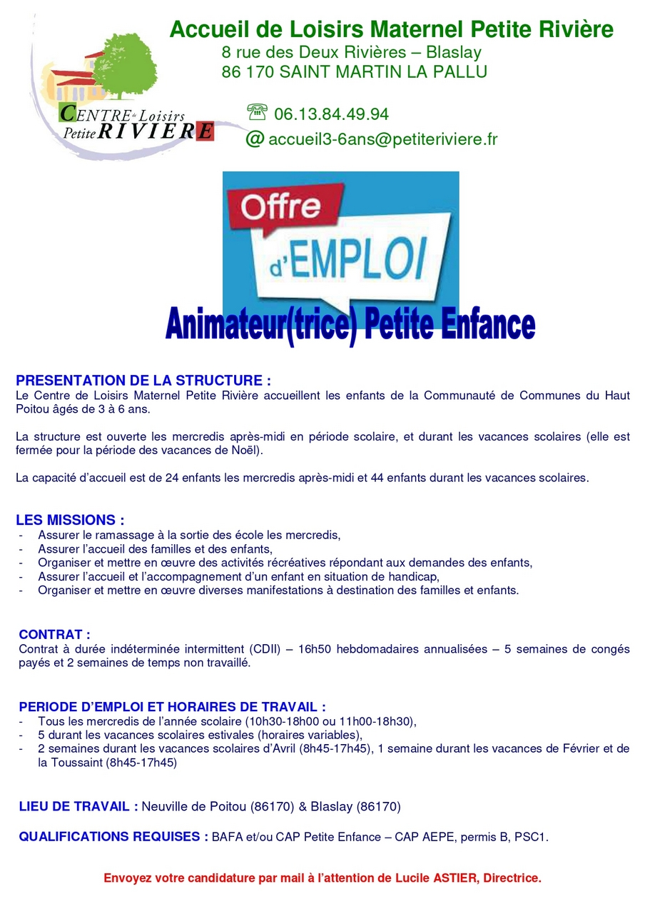 OFFRE EMPLOI 2020 page 0001