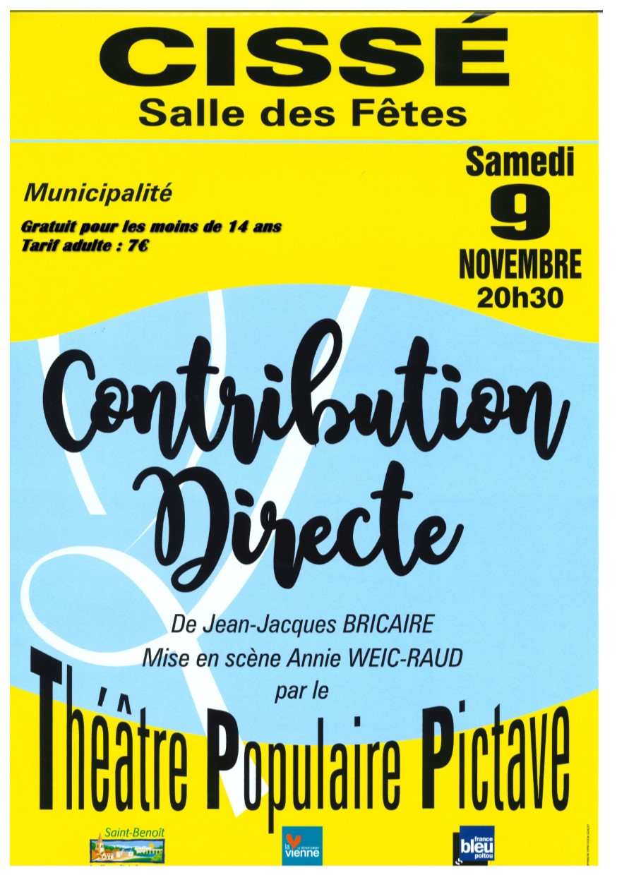 2019 Tracts Théatre NOV