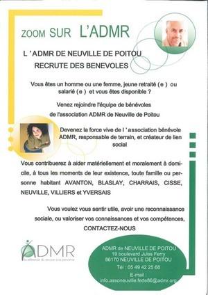 ADMR_0001.jpg